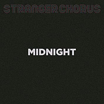 Midnight (Radio Edit)