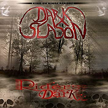 Riders of the Dark