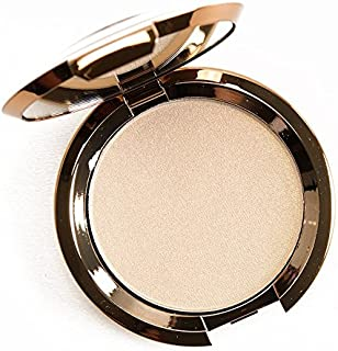 BECCA Light Chaser Highlighter (Limited Edition) 6.5g # Pearl Flashes Gold