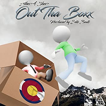Out tha Boxx - EP