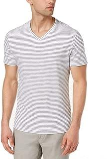 alfani stretch t shirt