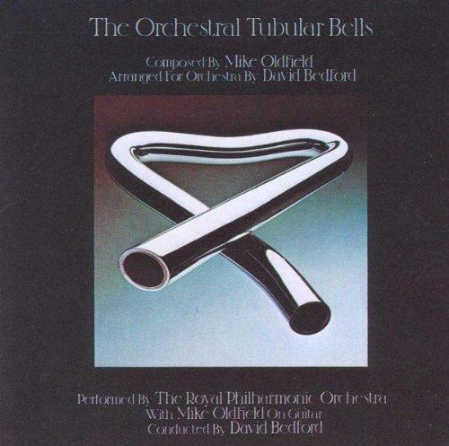 Orchestral Tubular Bells