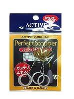 ACTIVE(アクティブ) パーフェクトストッパーバリュー S
