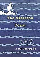 The Skeleton Coast (The Flooded Earth)