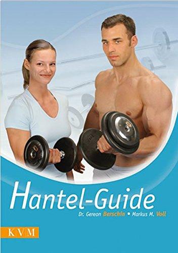 Hantel-Guide
