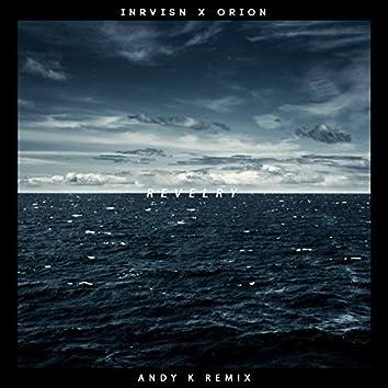 Revelry (Andy K Remix)