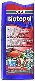 JBL Biotopol R Acuario para Peces Agua Tratamiento 250 ml