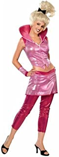 Judy Jetson Adult Costume (Medium)