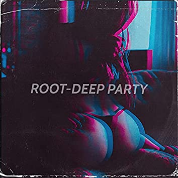 Deep Party