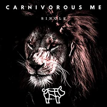 Carnivorous Me