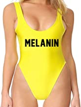 melanin bathing suit