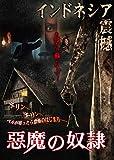 悪魔の奴隷[DVD]