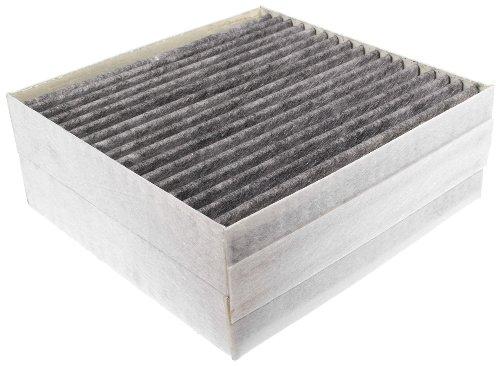 Mahle Knecht LAK 246 Filter, Innenraumluft