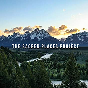 The Sacred Places Project