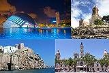Vive y disfruta de los billetes de viaje durante 3 días para 2 en 3 hotel Alaquas cerca de Valencia.