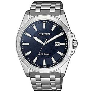 CITIZEN Eco-Drive BM7108-81L