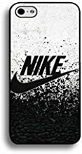 coque iphone 6s silicone nike