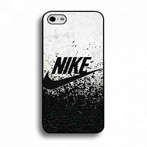 Just do it Nike Logo Protection Hülles, Logo Cover for Apple iPhone 6/6s(4.7 inches),Phone Hülle Cover for Nike