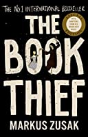 The Book Thief: Includes a chapter from his new book BRIDGE OF CLAY