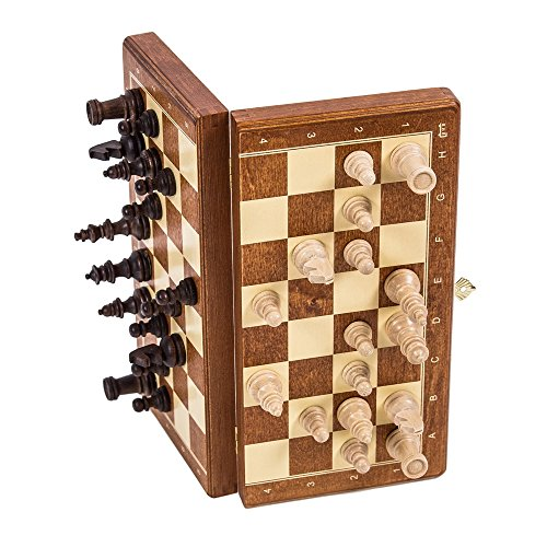 SQUARE -   GAME Schach