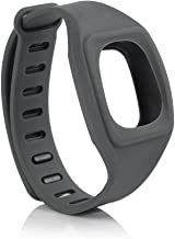 Tkasing Replacement Wrist Band Accessory for Fitbit Zip/Wireless Activity Tracker Wristband Bracelet