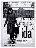 Ida [DVD] [Region 2] (IMPORT) (Nessuna versione italiana)