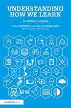 Understanding How We Learn: A Visual Guide (English Edition)