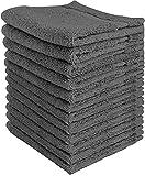 Best Wash Cloths - Utopia Towels Premium Washcloth Set Review