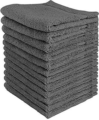 Utopia Towels Juego de