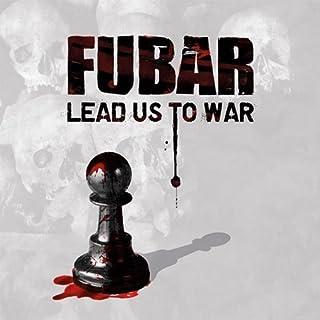 Lead Us to War [12 inch Analog]
