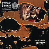 Buffalo: Dead Forever.. . [+5 Bonus] (Audio CD)