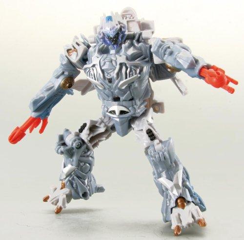 Basic Transformers Megatron (japan import)