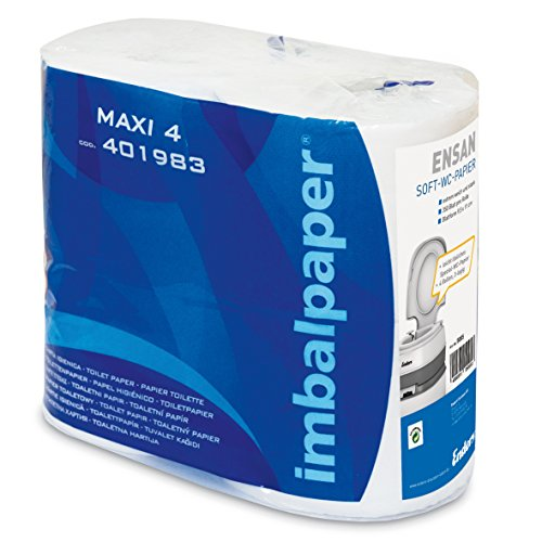 Enders® SOFT-WC-PAPIER, 5005
