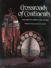 Best continent of alaska Reviews