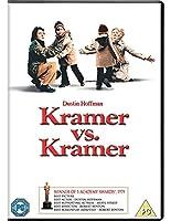 Kramer vs. Kramer [DVD]
