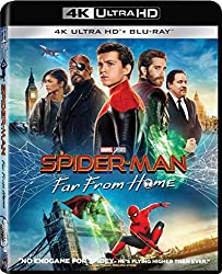 New Dvd Releases October 2020.October 2019 Blu Ray Dvd And Digital Release Dates The