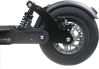 RONDELLA Anteriore Motore per XIAOMI M365 1S essenziale PRO 2 scooter elettrico