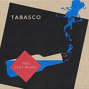 The Last Blues (feat. Robin Nicaise, Loïc Réchard, Ivan Réchard, Louis Bao Lao, Léo Montana)