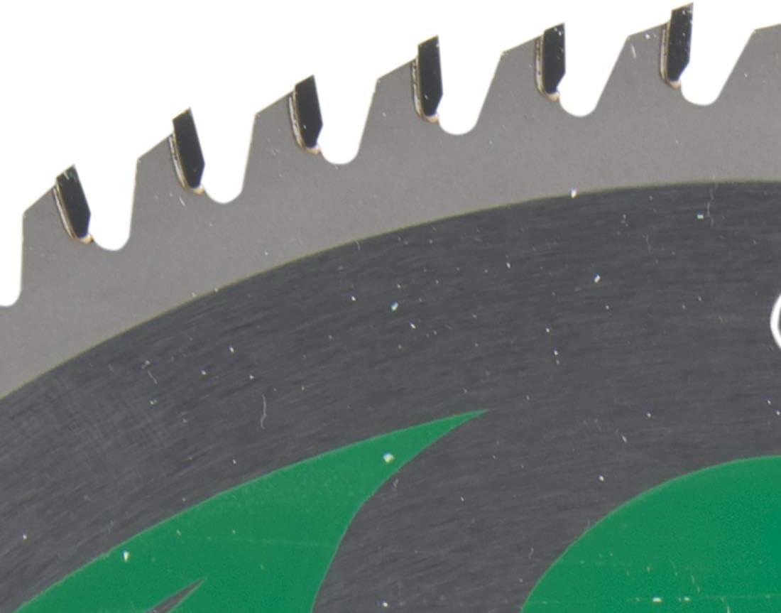 metabo 12 inch mitr saw blade