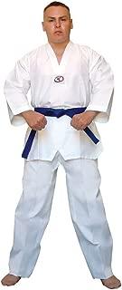 karate uniform online