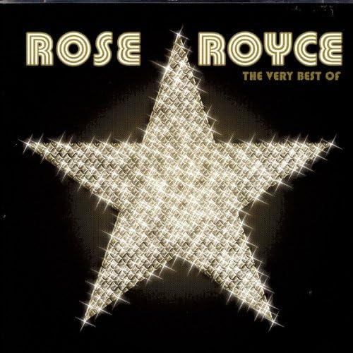Rose Royce