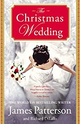 James Patterson's Romance Novels-The Christmas Wedding