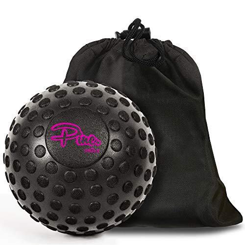 "5"" Foam Roller Massage Ball by…"