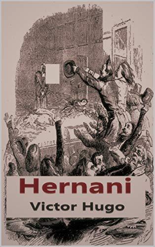 Hernani (French Edition)