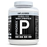 promix whey protein powder for pregnancy