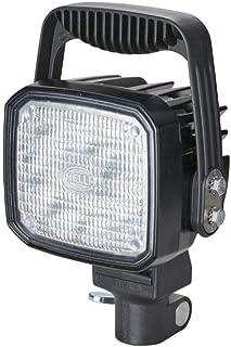 HELLA 1GA 995 506-091 LED-werklamp - Ultra Beam - 12/24V - 2200lm - montage / buisaansluiting - staand - dichtbij veldverl...