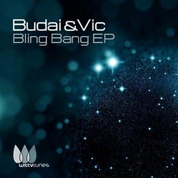 Bling Bang EP