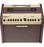 Immagine 1 fishman mini altoparlante bluetooth