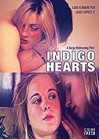 Indigo Hearts [北米版 DVD リージョン1]
