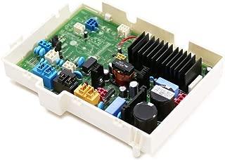 pcb assembly main board